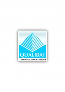 QUALIBAT_Logo_JPEG